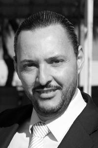 Angel Molinero